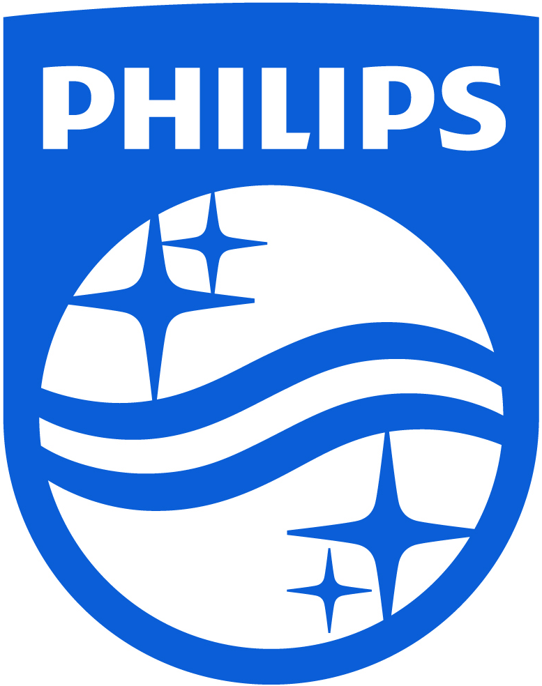 philips_2013_logo